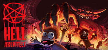 Hell Architect Game Free Download for Mac