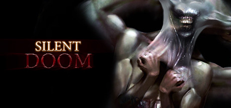 SILENT DOOM Game Free Download for Mac