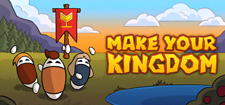 Make Your KingdomGame Free Download for Mac