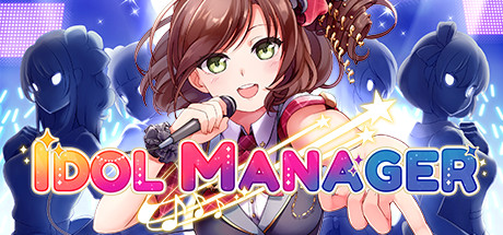 Idol Manager Game Free Download for Mac