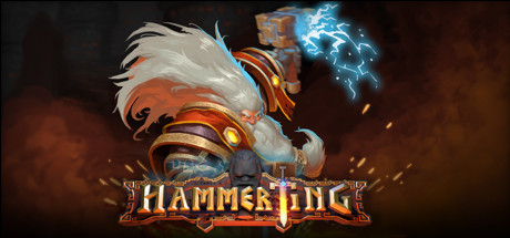 Hammerting Game Free Download for Mac