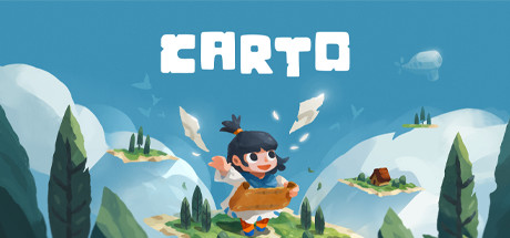 Carto Game Free Download for Mac