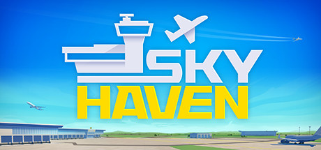 Sky Haven Game Free Download for Mac