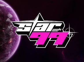 Star99 Game Free Download for Mac
