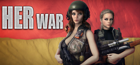 Her War Game Free Download for Mac