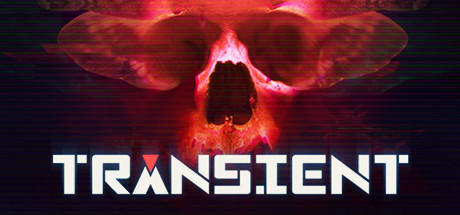Transient PC Game Free Download for Mac