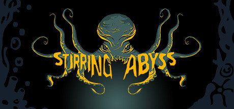 Stirring Abyss Game Free Download for Mac