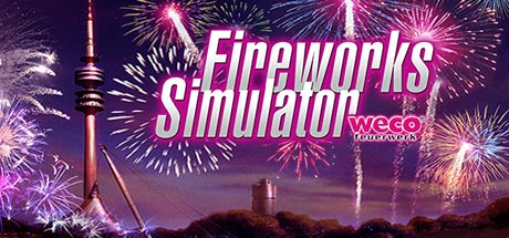 Firework Game Free Download for Mac