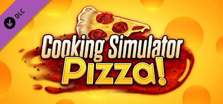 Cooking Simulator - Pizza Game Free Download for Mac