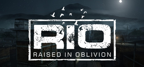 RIO - Raised In OblivionGame Free Download for Mac