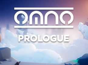 Omno Game Free Download for Mac
