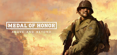 Medal of Honor™: Above and Beyond Game Free Download for Mac