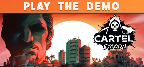 Cartel Tycoon Game Free Download for Mac