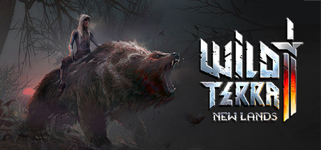 Wild Terra 2: New Lands Game Free Download for Mac
