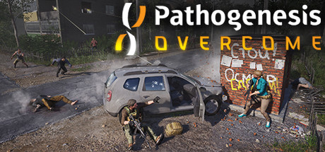 Pathogenesis: Overcome Game Free Download for Mac