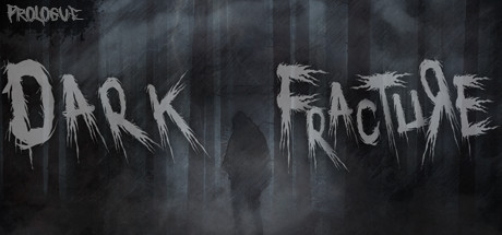 Dark Fracture Game Free Download for Mac