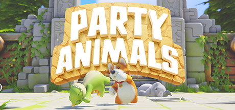 Party Animals Game Free Download for Mac