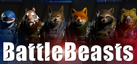 BattleBeasts Game Free Download for Mac