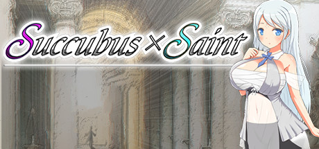 Succubus x Saint Game Free Download for Mac