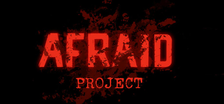 Afraid Project Game Free Download for Mac