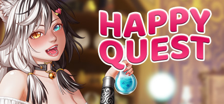 Happy Quest Game Free Download for Mac