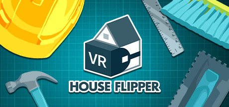 House Flipper VR Game Free Download for Mac