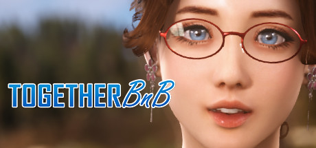 TOGETHER BnB Game Free Download for Mac