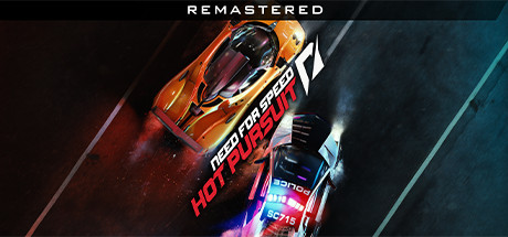Need for Speed™ Hot Pursuit Remastered Game Free Download for Mac