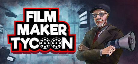 Filmmaker Tycoon Game Free Download for Mac