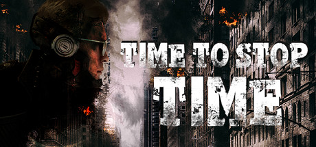 Time To Stop Time Game Free Download for Mac