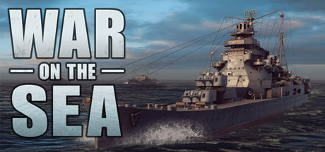 War on the Sea Game Free Download for Mac