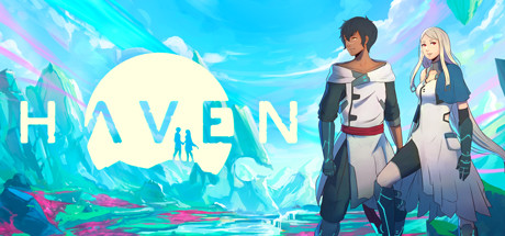 Haven Game Free Download for Mac