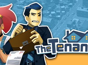 The Tenants Game Free Download for Mac