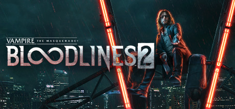 Vampire: The Masquerade® - Bloodlines™ 2 Game Free Download for Mac