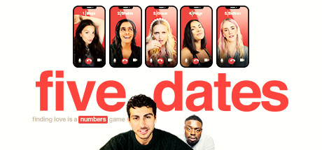 Five Dates Free Download PC Game