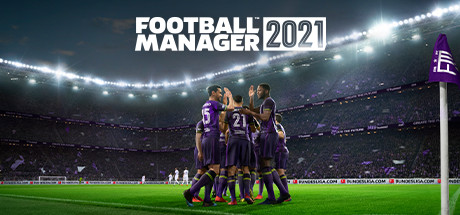 Football Manager 2021 PC Game Free Download