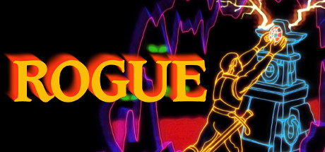Rogue Download Free PC Game