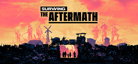 Surviving the Aftermath Download Free PC Game Full Version. Download Surviving the Aftermath Free through torrent link. Free Surviving the Aftermath PC Game Download via direct link too.
