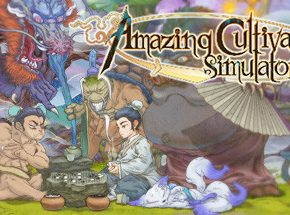 Amazing-Cultivation-Simulator-Download-Free-PC-Game
