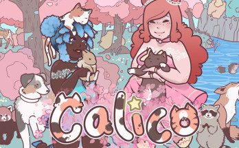 Calico Download Free PC Game