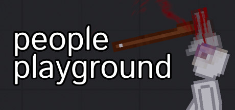 Download People Playground Game Full Version for PC