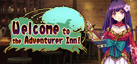 Download Welcome to the Adventurer Inn Game Free