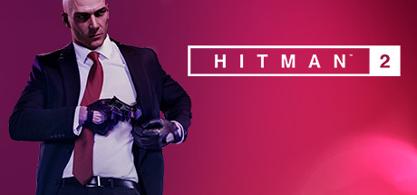 Hitman 2 PC Game Download Free Latest Version For PC [2020]