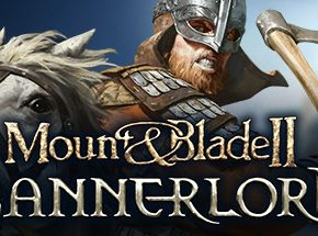 Mount Blade II Bannerlord Download Free PC Game