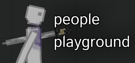People Playground Game Free Download for PC