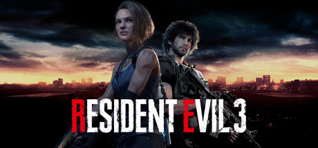 Resident Evil 3 Download Free PC Game