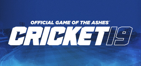 Cricket 19 PC Download Full Version for Free Game