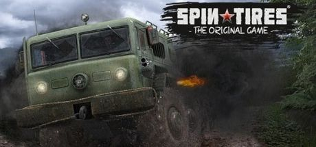 Download Spintires Free PC Game For Mac