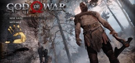 Free God of War 4 Game PC Download For Mac