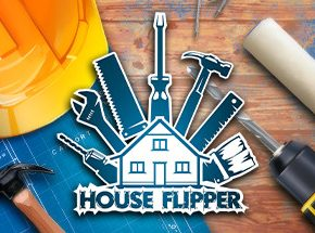 House Flipper Download Free PC Game For Mac